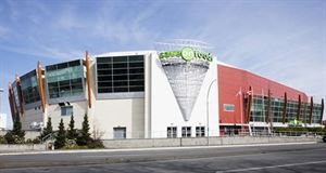 Save On Foods Memorial Centre