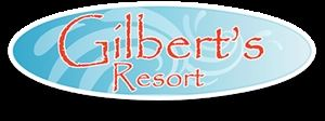 Gilbert's Resort
