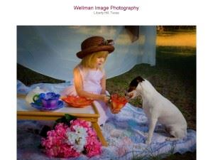 Wellam Image Photography