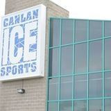 Canlan Ice Sports - Scarborough