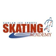 Canlan Ice Sports Jemini