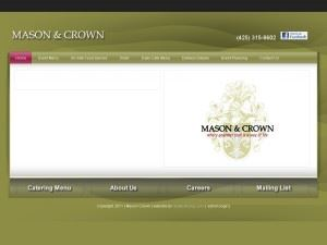 Mason & Crown Inc.