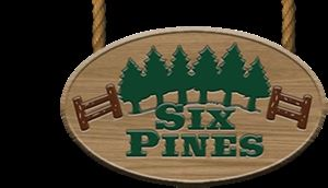 Six Pines Ranch