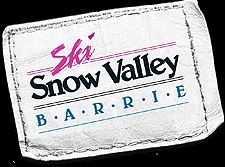 Ski Snow Valley Resort