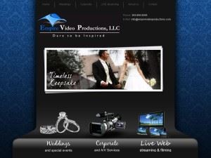 Empire Video Productions