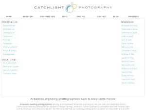 Catch Light Photography & Imaging