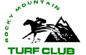 Rocky Mountain Turf Club