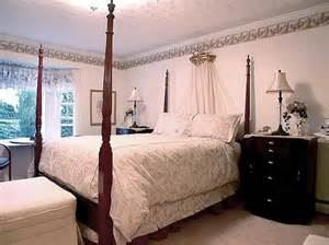 Ocean Point Bed & Breakfast