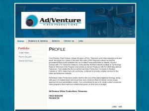 Adventure Video Productions
