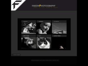 Farzin Photography