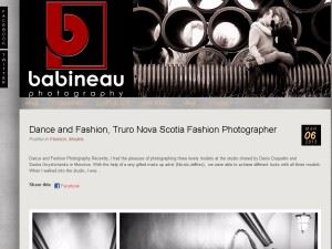 Babineau Photography