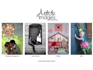 Artistic Images By Heather
