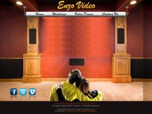 Enzo Video Productions