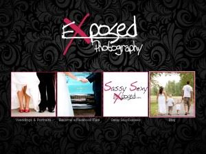 Exposed Photography
