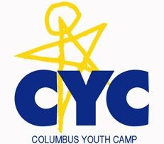 Columbus Youth Camp