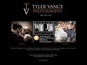 Tyler Vance Photography
