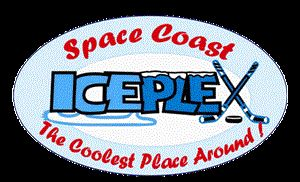 Space Coast Ice Plex