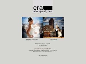 Era Photography, Inc.