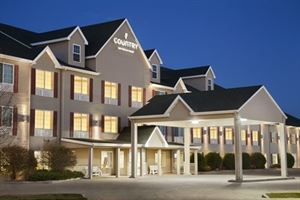 Country Suites By Carlson, Bismarck, ND