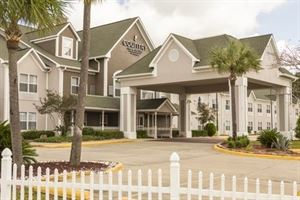 Country Inn & Suites By Carlson, Biloxi, MS