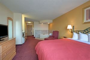 Country Inn & Suites By Carlson, Forest Lake, MN