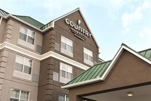 Country Inn & Suites By Carlson, Georgetown, KY