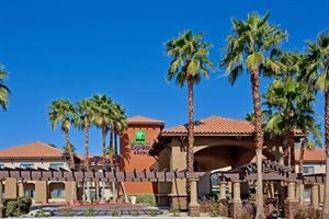 Holiday Inn Express & Suites Rancho Mirage - Palm Spgs Area