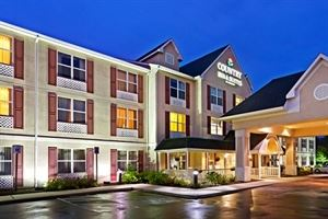 Country Inn & Suites By Carlson, Harrisburg, PA