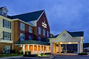 Country Inn & Suites By Carlson, Hampton, VA