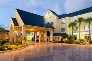Country Inn & Suites By Carlson, Vero Beach, FL