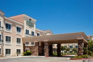 Country Inn & Suites By Carlson, San Bernardino (Redlands), CA