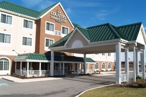 Country Inn & Suites By Carlson, Merrilville, IN