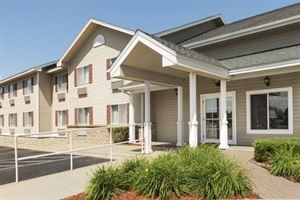 Country Inn & Suites By Carlson, Northfield, MN