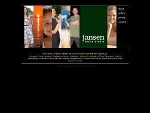 Jansen Photography