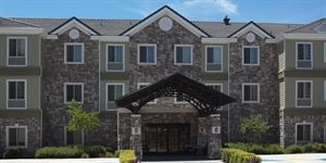 Staybridge Suites Fairfield