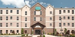 Staybridge Suites Rogers Bentonville