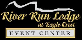 River Run Event Center