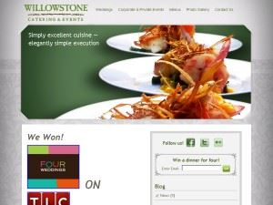 Willowstone Events