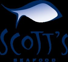 Scott's Seafood of San Jose