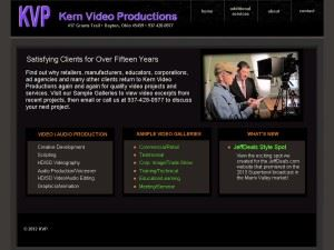 Kern Video Productions