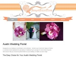 Always & Forever Florist, Inc