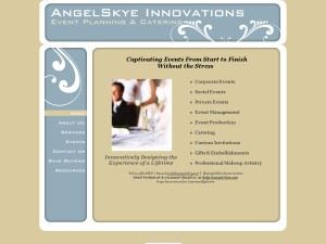 AngelSkye Innovations
