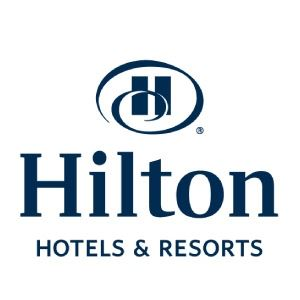 Hilton Branson Convention Center