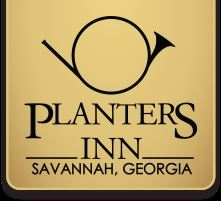 Planters Inn on Reynolds Square
