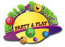 World of Bounce