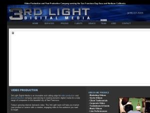 3rd Light Digital Media, LLC