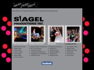 Siagel Productions