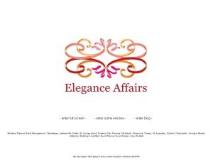 Elegance Affairs
