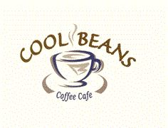 Cool Beans Coffee Cafe