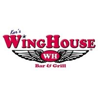 WingHouse Of Pinellas Park